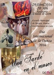 cartel-dia-de-la-danza-2016