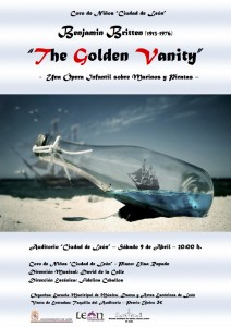 cartel-golden-vanity-botella