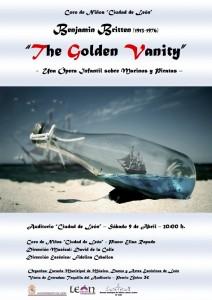 cartel-golden-vanity-botella