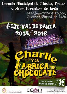 cartelfestival2016